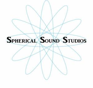 Spherical Sound Studio